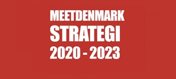 MeetDenmark Strategi 2020-2023.jpg