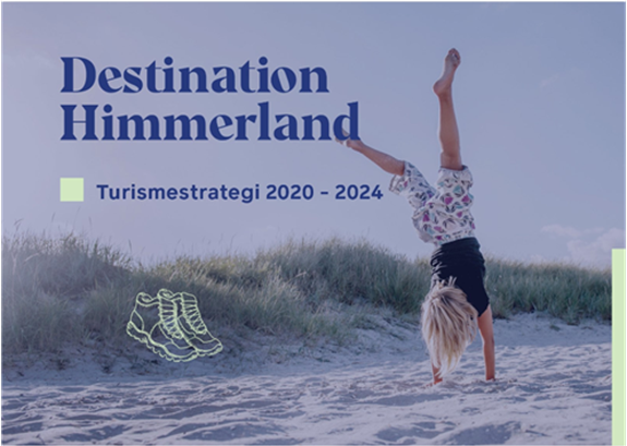 Destinationhimmerlandturismestrategi2020 2024